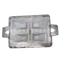 供应 翻砂模 铸造模 中板模 铝模 12X16寸