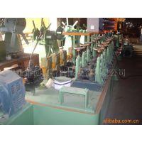 供应节能型不锈钢焊管机组