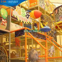 儿童游乐设施品牌 淘气堡室内儿童乐园 淘气堡室内游乐场设备【牧童】epe