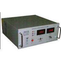 供应污水处理高频开关电源,工业废水处理专用电源,生活污水处理电源