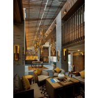 青岛开发区装饰装饰工程承包青岛开发区装饰设计