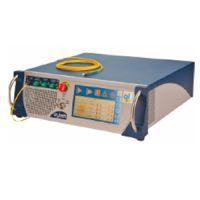 Eylsa光纤激光器 Quantel 脉冲激光器