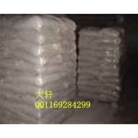 管涌停吸水膨胀袋(近三天特大暴雨)管涌停吸水膨胀袋规格//优势