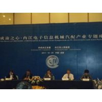 工程管理论文翻译 专业出版级翻译公司