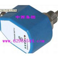 电子式流量开关(传感器) 型号:TJLK6-FT10N-G12HDPRQ库号:M259468