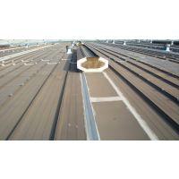 广东凯德防水材料、HYDRO SEAL钢结构屋面防水工程、广东金属屋面防水、