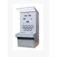 圣标 KKF系列带附接控制台及外照明框架式仪表盘