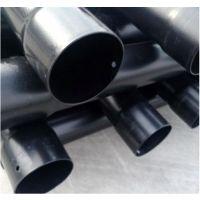 地铁涂塑钢管 涂塑钢管厂 DN50-DN200
