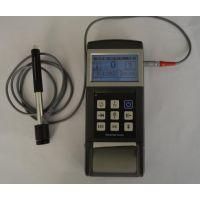 上海铂蒂科技专业生产里氏硬度计BD-360