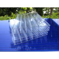 阳光板雨棚-阳光板雨棚价格-河南誉耐阳光板雨棚厂家价格