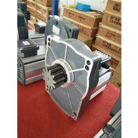 制造商电动葫芦配件、鲁新起重机提供、三马电动葫芦配件