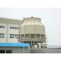 山东一博专注制造玻璃钢冷却塔 10年,高品质,施工经验丰富