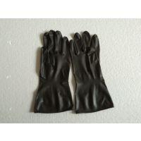 射线防护 防护手套 铅衣 天驰 铅玻璃 铅橡胶