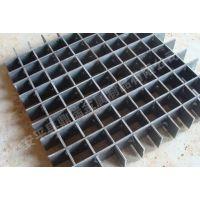 厂家直销热镀锌钢格板 钢格栅 热镀锌插接钢格板 价格优惠 质量保证