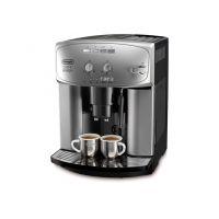 德龙咖啡机ESAM2200总代理