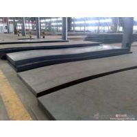 贵阳NM360耐磨硬度360以上 安钢耐磨钢板代理商