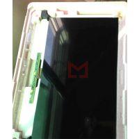 群创液晶玻璃V400HJ6-PE1全新A规原装2K液晶玻璃面板