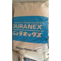 宁波供应DURANEX PBT 340LC