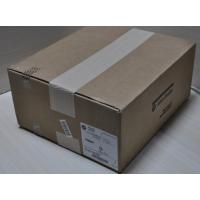 现货供应美国AB软启动器150-C43NBR
