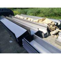 屋面304不锈钢排水沟加工价格优惠
