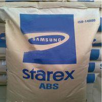 供应 韩国三星 starex PBT/ABS GP-3200G电子电气应用 热稳定性