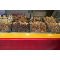 艾雪冷柜供应巴中市|眉山市廖记熟食柜厂家|阿坝州|甘 孜州|凉山州火锅柜厂家