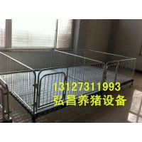 保育床-小猪围栏生产厂家地址电话