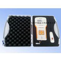 中西微波泄漏检测仪/微波漏能仪 型号:ZX7M-MHJ98 库号:M399808