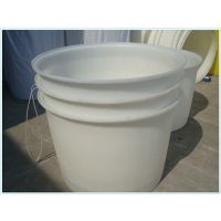 四川200斤食品腌制桶,皮蛋腌制桶安全可靠厂家直销