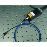 405nm温控型单模光纤耦合激光器