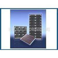 供应太阳能电池 板