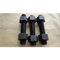 供应高强度双头螺栓,高强度双头螺栓现货供应,8.8级双头螺栓