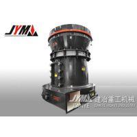 超细磨粉机 超细磨产品优势 超细粉加工设备 非金属矿磨粉机