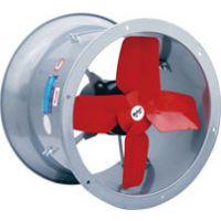 德通 TA系列圆筒形工业换气扇 五金工具 机电工具 总代理 徐州