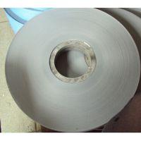 供应各种规格电机用的绝缘纸,也可加工分割绝缘纸