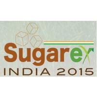 2015年泰国国际糖业技术设备展览会