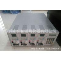 二手CHROMA6314A中茂6314电子负载回收与出售