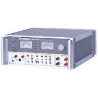 供应固纬GCT-630型 安規測試儀器    专用仪器仪表