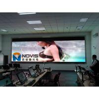 北京会议室/酒店显示屏幕安装造价