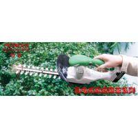 园林工具 充电式绿篱机 篱笆修剪机 CH10DL  日立专业级电动工具