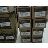 供应HA-FH13BG/HA-FH13CY-S5伺服电机HA-FH43