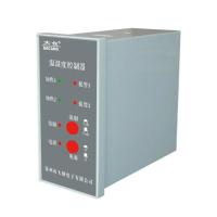 供应常州大创湿度控制器 DC2606凝露控制器