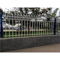 陕西西安厂区围栏网——工厂防护网