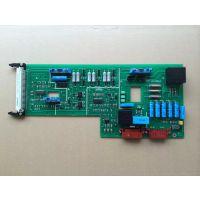 海德堡102主马达驱动电路板 HV1002 GNT0146011P2维修销售