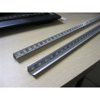 碧园光电60珠普亮5050LED硬灯条 12V低压5050柜台硬灯条