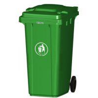 采购批发太原街道专用环卫垃圾桶厂家、太原环卫垃圾桶厂家