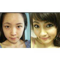 武昌哪里有离中南路近的化妆培训机构