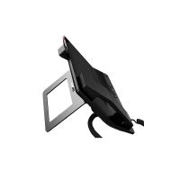 济南华为eSpace 8950 IP可视电话机价格参数介绍-8寸触摸彩屏IP视频电话机