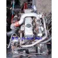 玉柴 YC4F90-21 皮卡 玉柴 面包车 柴油 广西玉柴 发动机