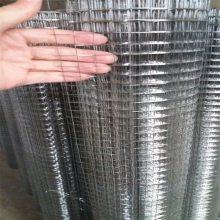 旺来浸塑电焊网 热镀锌电焊网片 不锈钢焊接网